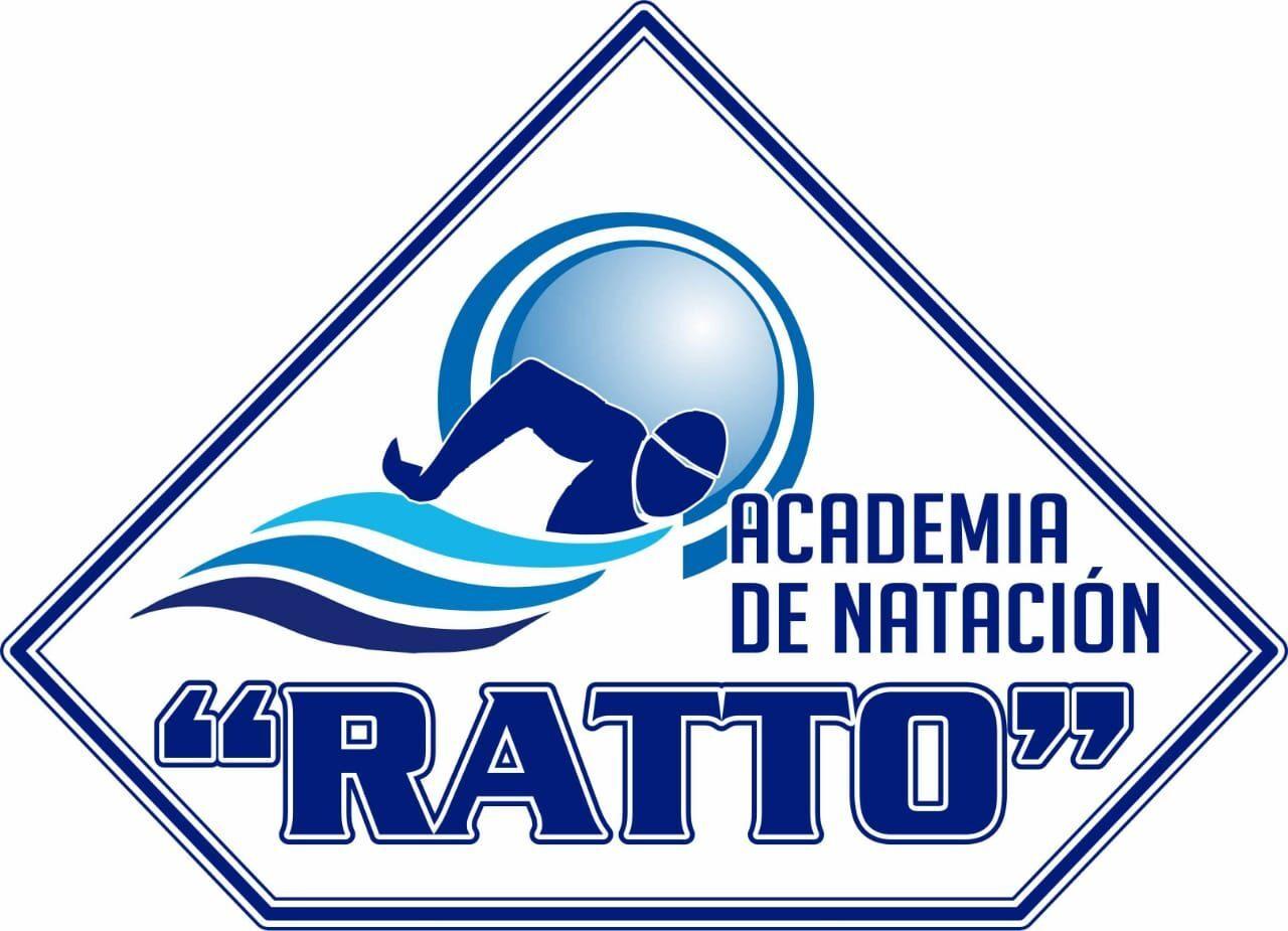 Academia de Natación Ratto